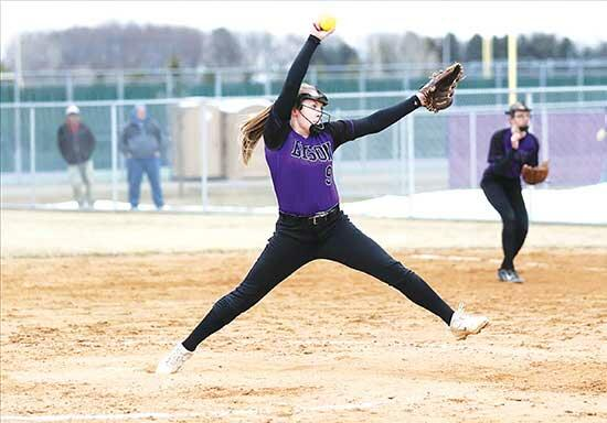 Plenty of experience returns; Buffalo looks to continue success in Lake ConferenceHead Coach Brad Zrust was flirting with retirement at the conclusion of the 2019 varsity softball season.The Bison finished just three outs away that year from...